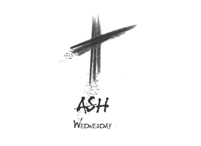 ash-weds-betsy5