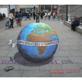 beever-poverty