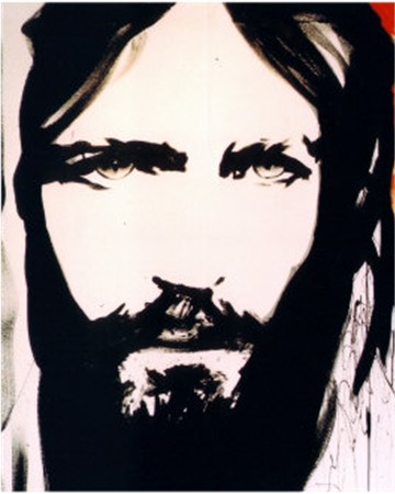 12187389B~Christ-Eyes-Posters