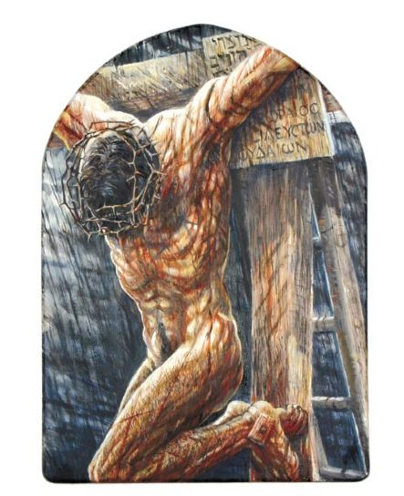 faith_crucified_P19%231%23