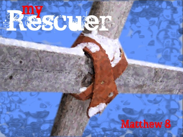Image result for God is our rescuer