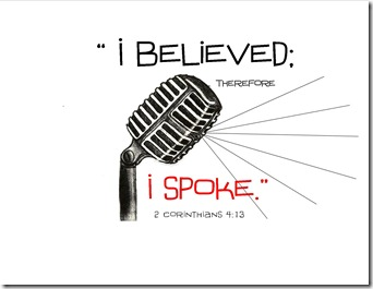 I beleived microphone 2012