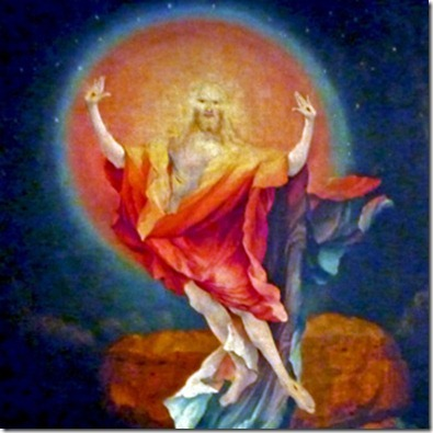 Isenheim_Altarpiece_Resurrection_Ann[2]