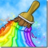 125_rainbow_paintbrush