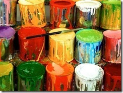 color,paint,buckets,art,paint-a6dc3cea4470f48c3bbb985782c7aa3c_h_large