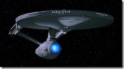 USS_Enterprise-A_quarter (1)